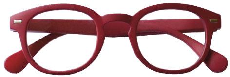 Occhiali da lettura linea master davicino occhiali for Design basso costo
