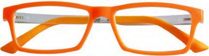 Occhiali da lettura linea happy davicino occhiali for Design basso costo