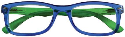 Occhiali da lettura linea iris davicino occhiali for Design basso costo