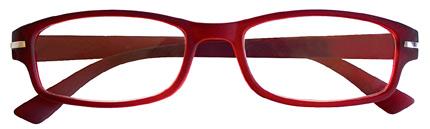 La linea davicino colorado di occhiali da lettura for Design basso costo