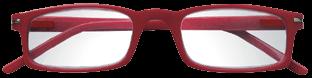 La linea davicino lord di occhiali da lettura premontati for Design basso costo