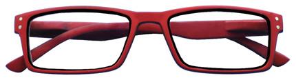 La linea davicino cover di occhiali da lettura premontati for Design basso costo