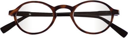Occhiali da lettura premontati linea circle davicino for Design basso costo