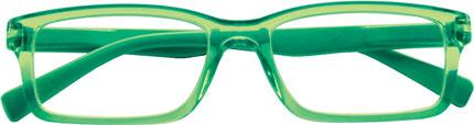Occhiali da lettura linea arrow davicino occhiali for Design basso costo